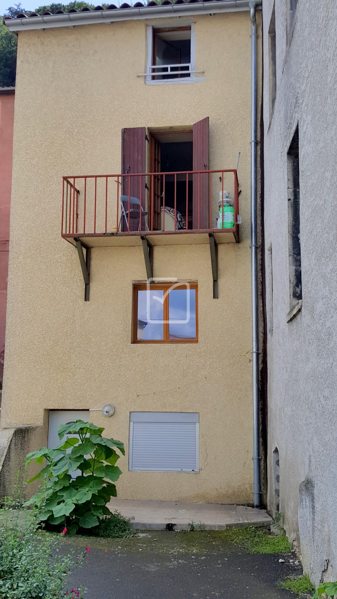 appartement vente vienne m tres carr s 107 dans le domaine de vienne ref jr02